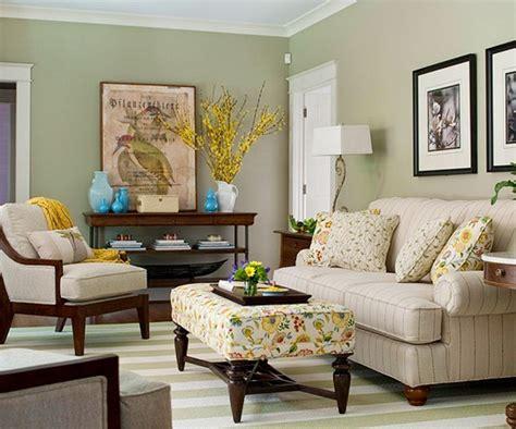 wohnideen w wohnideen wohnzimmer tolle wandfarben ideen