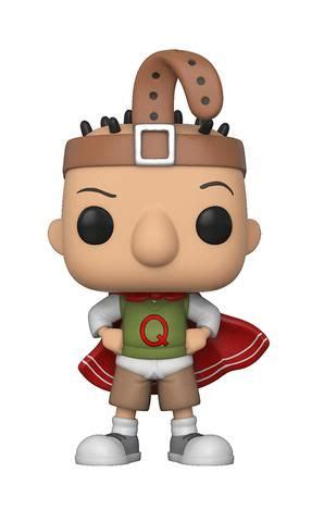 Funko Sw Thing Sw Thing Flocked Fu7071 1478 best funko pop images on
