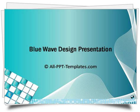 Powerpoint Company Profile Templates Free Company Profile Template Powerpoint