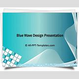 Professional Business Plan Cover Page   480 x 385 jpeg 44kB