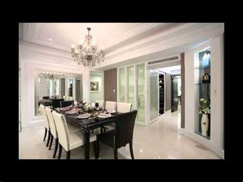 salman khan new home interior design 5