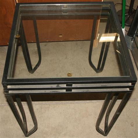 glass end tables cheap coffee table cheap glass top coffee and end tables black