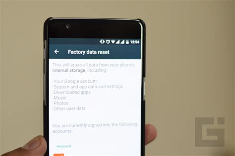 reset android device how to fix play store error code 921 during app install