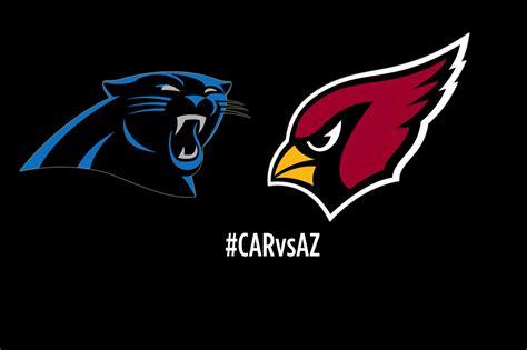 arizona cardinals c 1 preview carolina panthers vs arizona cardinals
