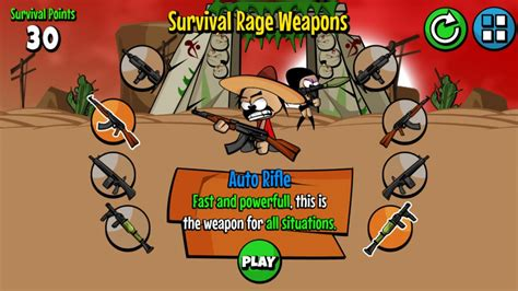 Gamis Free play now gamesworld