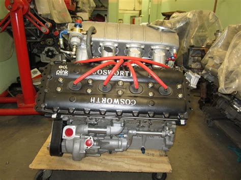 Ford Engines For Sale by Engines Engine Parts