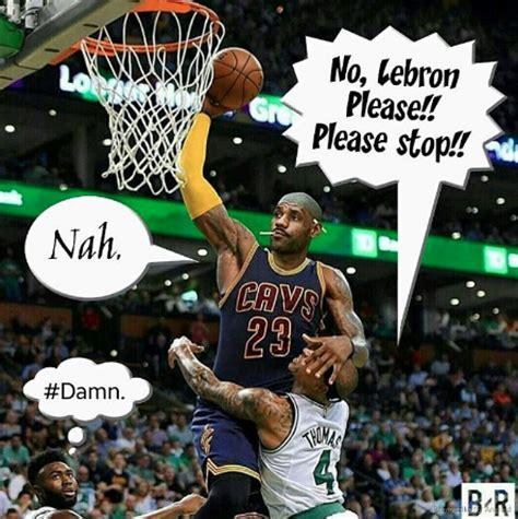 Celtics Memes - cavs celtics memes top 10 empire season 3