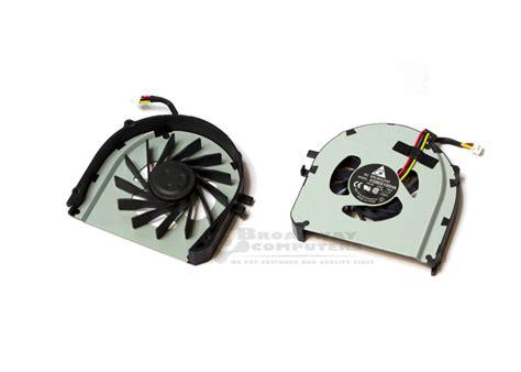 cpu cooling fan for dell vostro 3400 3500 v3400 v3450 v3500 ebay