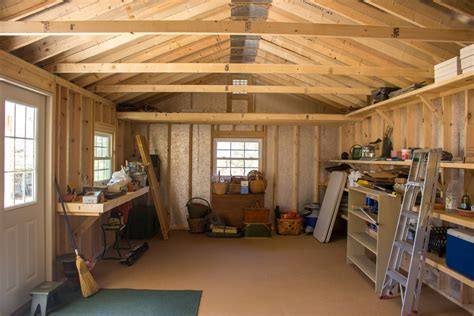 pics inside 14x30 house 14x30 storage shed relax on a full length porch byler