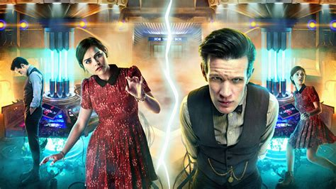 Doctor Who Season Two The Review by Ramblings Of A Coffee Addicted Writer Dvd Review Doctor