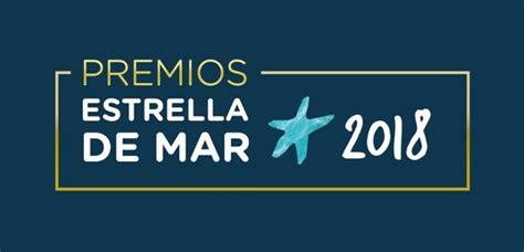 Se Dieron A Conocer Los Nominados A Los Critics Choice Awards Se Dieron A Conocer Los Nominados A Los Premios Estrella De Mar 2018