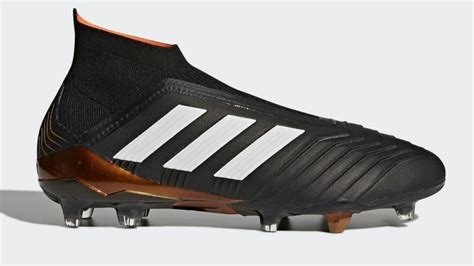 best football boots 2018 the best football boots from 163 30 to 163 250 expert reviews