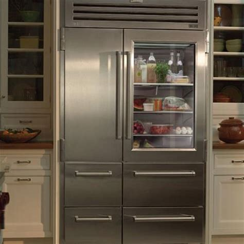1000 ideas about appliance reviews on pinterest kitchen 1000 ideas about subzero refrigerator on pinterest