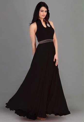gaun dress design with price party wear gaun