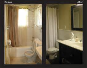 Alejandra creatini amazing before and after bathroom renovations