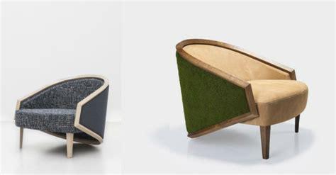 Club Armchair Design Ideas Modern Chairs Ideas Kokoon Club Chair By Jean Louis Deniot
