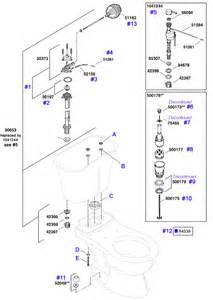 Kohler Flair Faucet Kohler Fleur Toilet Replacement Parts Jacob Delafon