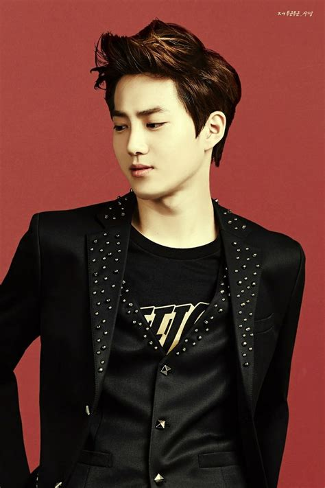 exo photoshoot suho exo ivy club back to school exo k pinterest