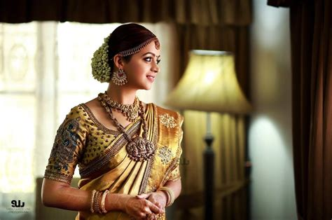film actress bhavana engagement photos actress bhavana wedding photos kerala wedding style
