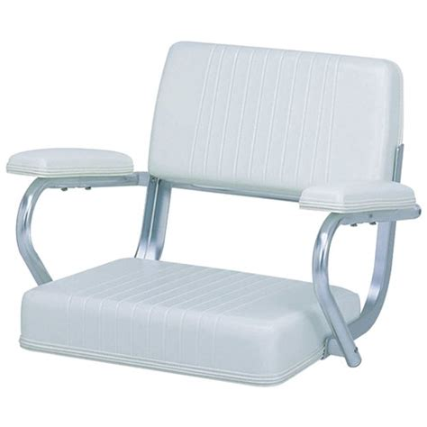 boat seat swivel walmart garelick universal boat seat swivel removable walmart
