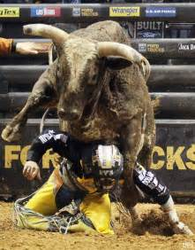 professional bull riding in st louis upi com