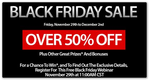 couch black friday sale black friday couch sale 28 images thanksgiving day