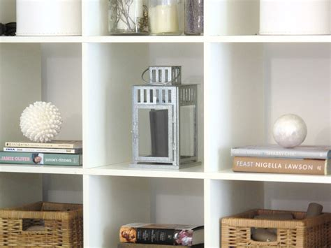 house living room decorating ideas home design dining decor ating igf usa