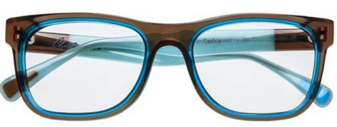 eyestylist the eyewear design review page 6