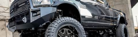 Aftermarket Dodge Truck Parts Aftermarket May 2016