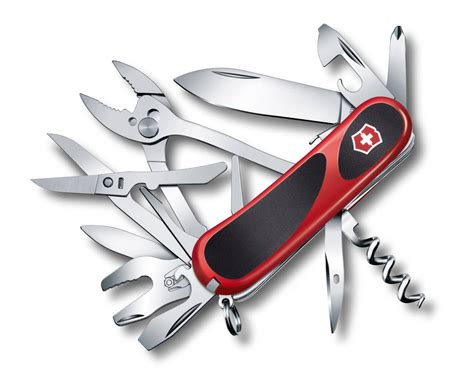 Swiss Knives Kitchen victorinox del 233 mont collection evogrip s557 del 233 mont