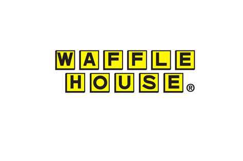 waffle house restaurant gallery item types airflow pros