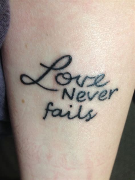 christian tattoo nashville tn 58 best images about tattoos on pinterest watercolors