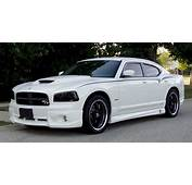 Dodge Charger Wallpapers  Beautiful Cool Cars