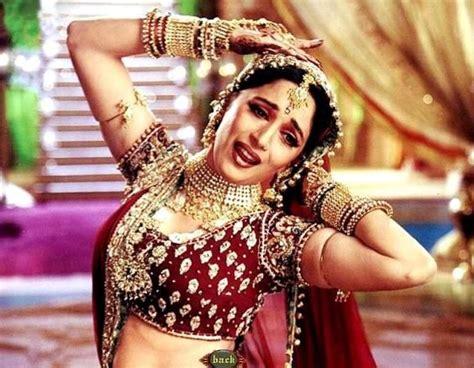 film india devdas madhuri dixit in quot devdas quot bollywood pinterest