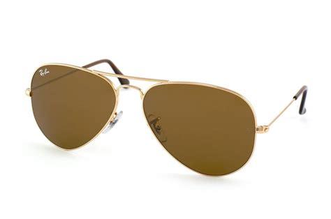 Kacamata Rayban Aviator Lipat Folding Gold Kuning Kacamata Murah ban 3025 lente de cristal louisiana brigade