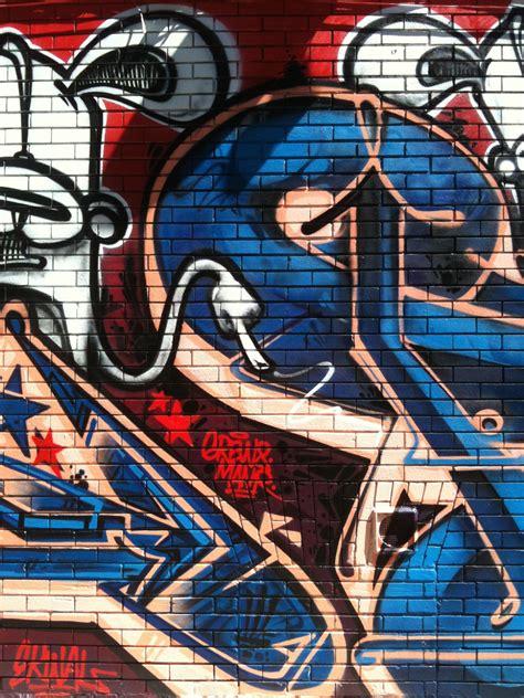 gambar grafiti  tembok jalanan sobgrafiti
