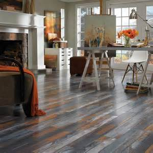 laminate flooring legends flooring interior walsenburg colorado flooring services