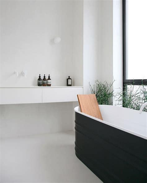 Architect Prineas Architectural Design 420 best spaces bathroom images on pinterest