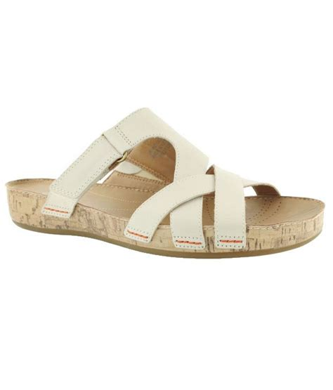 comfortable white flats clarks comfortable white flats price in india buy clarks