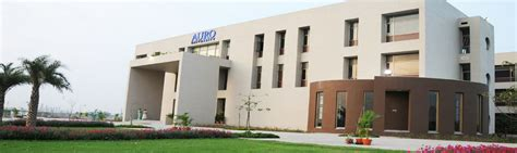 Dbim Surat Mba Fees by Auro Auro Surat Admission Fees Placements