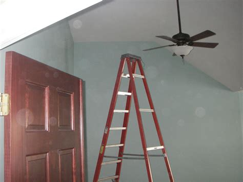 painting your own house interior painting your own house interior 28 images painting your own house interior 28
