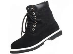 different color timberlands black timberland 6 inch boots timberland winter boots with