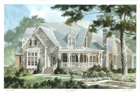Mitch Ginn House Plans Pin By Mitch Ginn On Homes Homes Homes