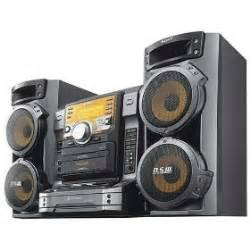 best home stereo system best home stereo sytem review