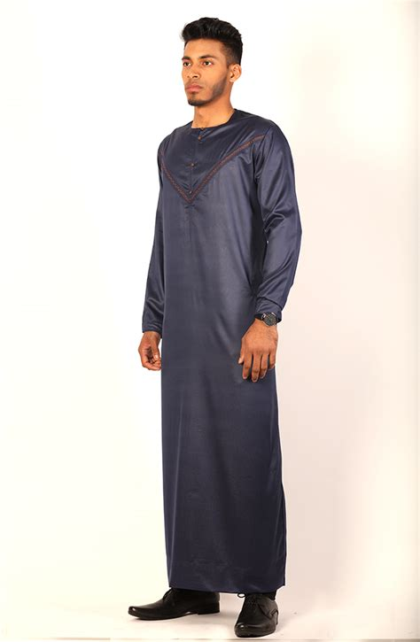 Islamic Cloth Of islamic clothing www pixshark images galleries