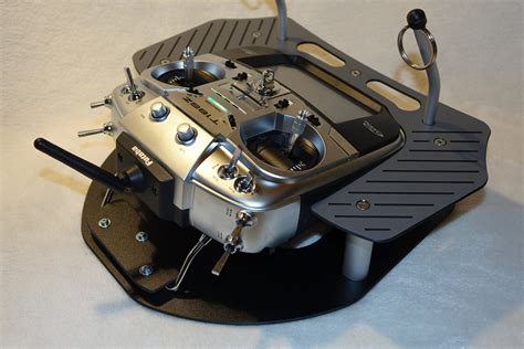 Rc Modell Technik