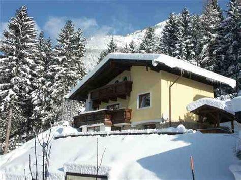 Holzhütte Mieten österreich by Ferienhaus Kaiserblick Maurach Achensee Tirol 214 Sterreich
