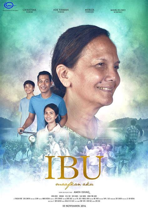film narnia dalam bahasa indonesia ibu maafkan aku wikipedia bahasa indonesia ensiklopedia