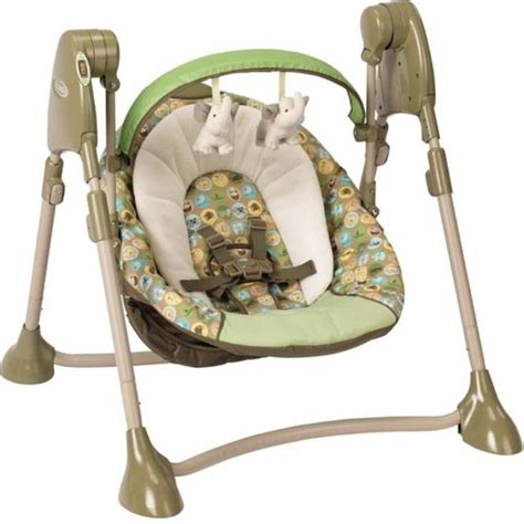walmart swings for babies baby swings from walmart