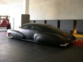 Cowboy Cadillac Barry Weiss Cars Cars